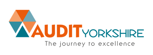 Audit Yorkshire Logo