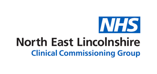 NHS North East Lincolnshire CCG